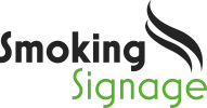 smoking logo website def